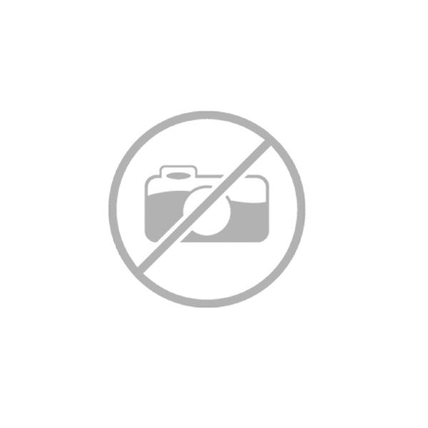 Voorgo - Emlak, Konut, Gayrimenkul ve Finans Haberleri
